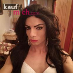Denise_Diamond Escort Hamburg